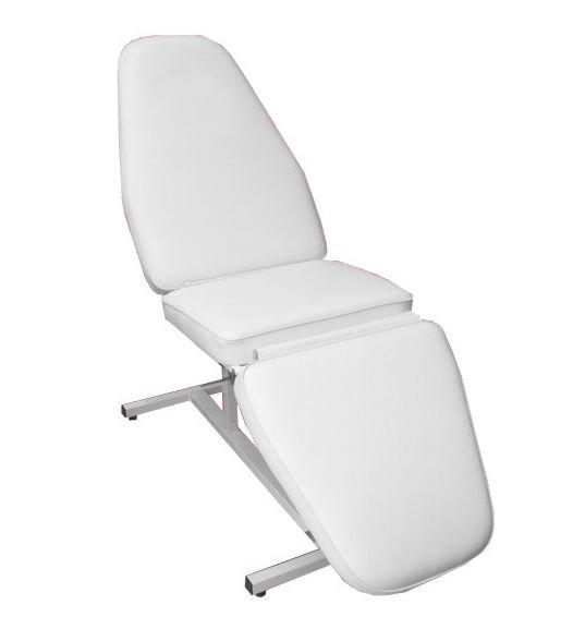 pokrowce kosmetyczne na fotel Biomak FR 101