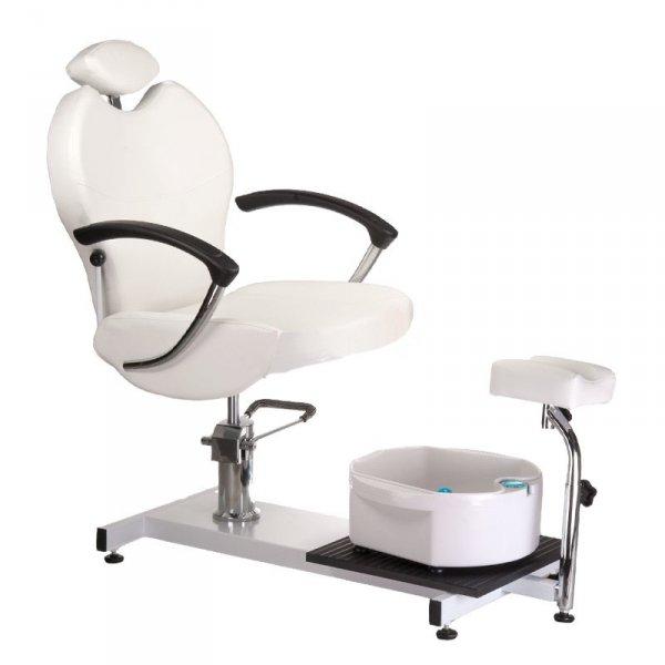 Pokrowce kosmetyczne na fotelik BR 2301 + na podnóżek