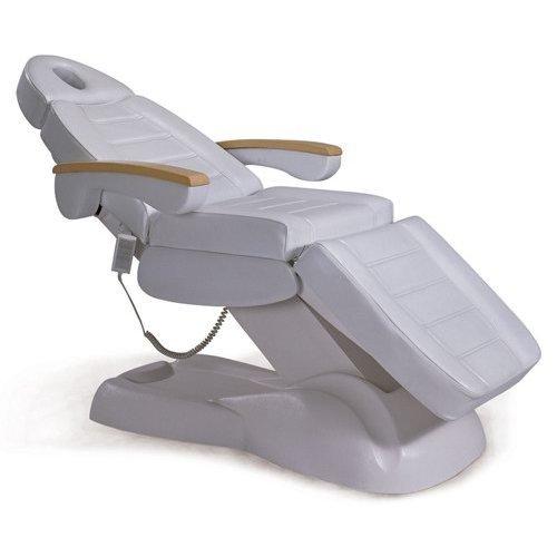 Pokrowce na fotel  LUX BW-273 B