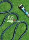 Zestaw z wężem rozciągliwym 7,5m Cellfast ZygZag