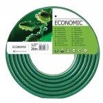 CF10020R Wąż ogrodowy z PCW fi=3/4, długość 20m rolka, Economic