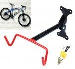 RW11 Wieszak hak ścienny na rower