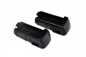 30764 Adapter M48 Black Edition