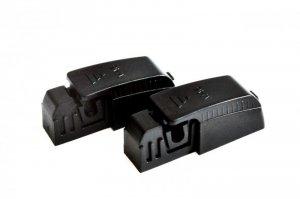 30767 Adapter MA6 Black Edition