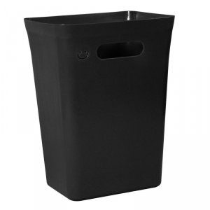 Kosz na śmieci Plast Team Avedore 10L
