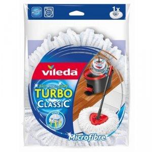 Wkład do mopa Vileda Easy Wring&Clean