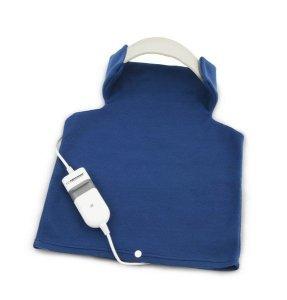 EHB003 Poduszka elektryczna profilowana Silk