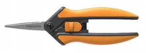 Nożyczki 140mm solid sp13