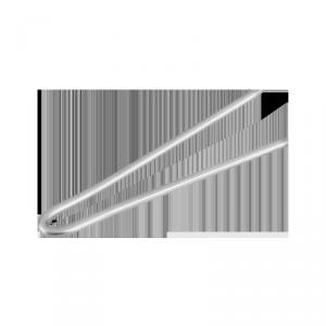 Grot do lutownic L6 A/B/C srebrzanka 1,5mm2