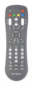 PIL0260 Pilot do TV-SAT900