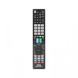 Pilot uniwersalny do TV LED/LCD SHARP