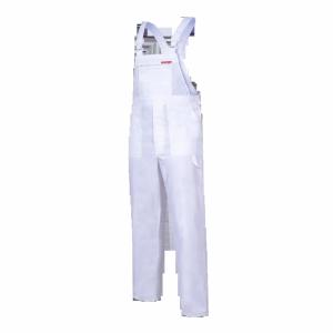 LPQD82L Quest Spodnie robocze ogrodniczki, H:182, W:90-94, L
