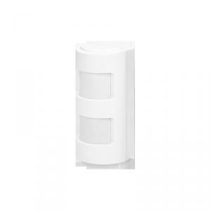 Czujnik ruchu do rozbudowy OR-MA-716