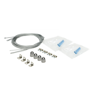 Linki do zawieszenia OR-PD-6152LZM4