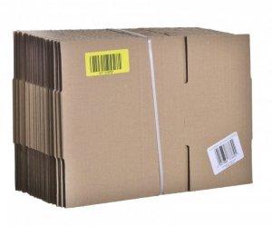 Pudełko karton 200x120x80 20 szt 3W300g