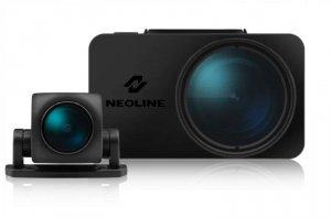 Wideorejestrator Neoline G-TECH X76