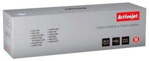 Toner Activejet ATSH-020N (zamiennik Sharp AR020T; Supreme; 16000 stron; czarny)