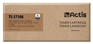 Toner ACTIS TS-3710A (zamiennik Samsung MLT-D205L; Standard; 5000 stron; czarny)