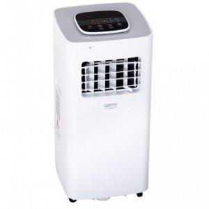 Klimatyzator przenośny CAMRY CR 7926