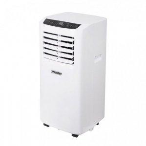 Klimatyzator przenośny MESKO MS 7911