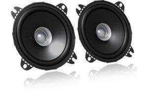 Zestaw głośników samochodowe JVC CS-J410X (2.0; 210 W; 100 mm)