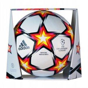 Pilka adidas UEFA Champions League Pro PS GU0214
