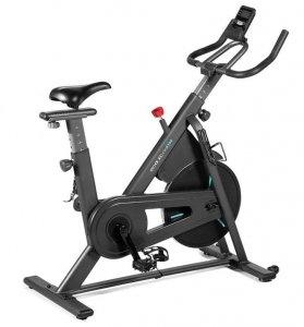 Rower spinningowy, stacjonarny, magnetyczny OVICX Q100EU