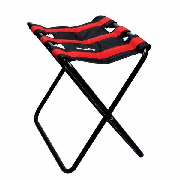 62142 Krzesełko składane, Proline
