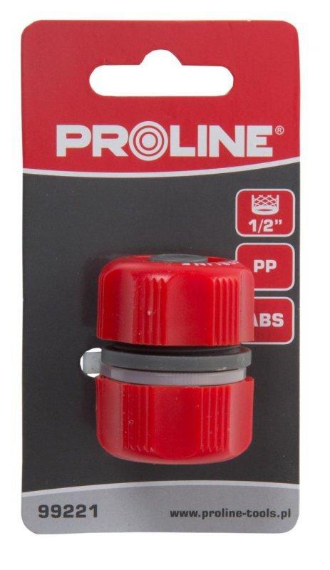 99221 Reparator 1/2 cala karta Proline
