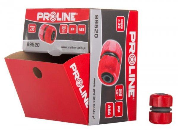 99223 Reparator 3/4 cala karta Proline
