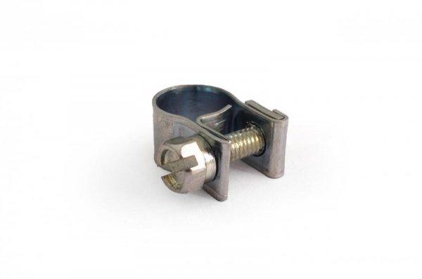M013 Obejma Mini Clip 12-14mm/9mm W1