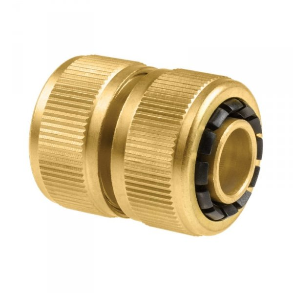 "Reparator 3/4"" Cellfast Brass mosiądz"