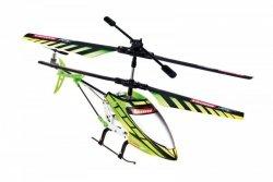 RC Helikopter Green Chopper II 2,4 GHz