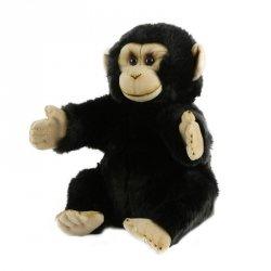 Pacynka Szympans National Geographic