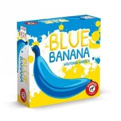 Gra Blue Banana (PL)