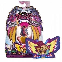Figurka Hatchimals Pixies Wilder Wings