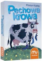 Gra Pechowa Krowa