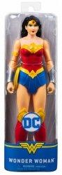 Figurka DC 12 cali Wonder Women
