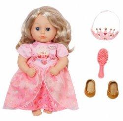 BABY ANNABELL Mała urocza księżniczka 36 cm