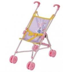 BABY BORN Wózek spacerówka