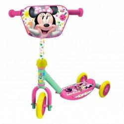 Hulajnoga 3-kołowa Minnie