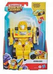 Figurka Transformers Rescue Bot Bumblebee