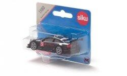 Auto Audi RS 5 Racing