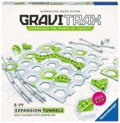 Gravitrax Zestaw Uzupełniający Tunele