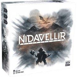 Gra Nidavellir (PL)