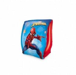 Rękawki do plywania - Spiderman