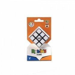 Kostka Rubika3x3