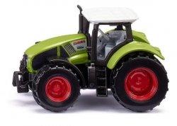 Pojazd Traktor Claas Axion  950