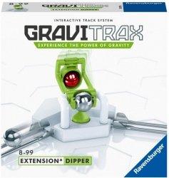 Zestaw konstrukcyjny Gravitrax Dipper Dodatek