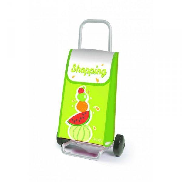 Smoby Wózek Na Zakupy